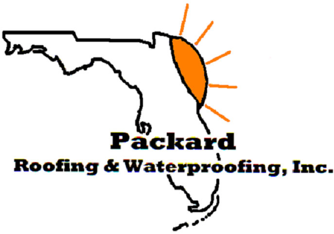 Packard Roofing & Waterproofing
